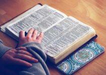 Mais de 4 mil cristãos estão presos em todo mundo