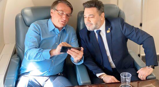 feliciano-bolsonaro-presidente