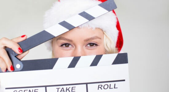 Natal Cinema