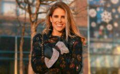 Joana-de-assis-repórter-da-globo