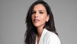 Mariana Rios