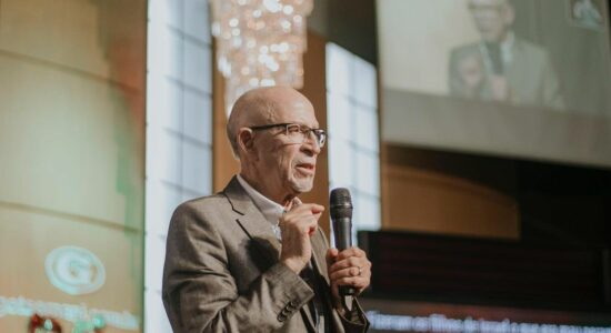 Jorge Linhares