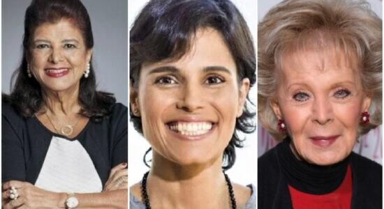 Total de mulheres na lista de bilionários da Forbes aumentou em 2020