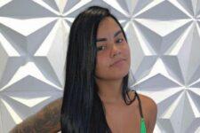 Corpo de Bianca Lourenço foi encontrado no dia 12