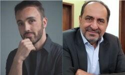 Empresário Leonardo Paixão apela que Kalil reabra leitos de UTI