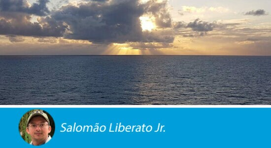 Inspiração-salomao4