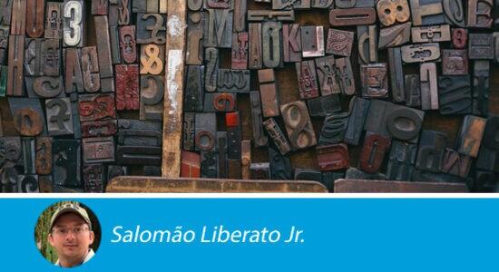 Inspiração-salomao5