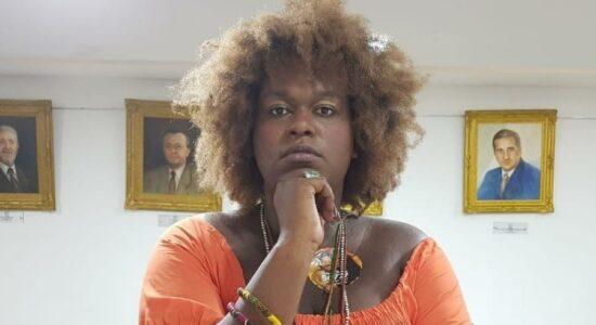 Vereador trans quer liberação do nome social para crianças sem a autorização dos pais