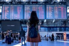 Turismo 2021: Como serão as viagens no novo normal?