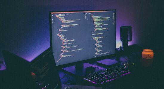 vazamento de dados, hacker, darkweb