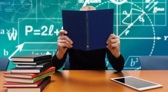 MEC divulga o calendário educacional 2021, com algumas mudanças