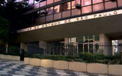 MP de Contas de SP vê compra irregular de face shields pela Secretaria de Saúde