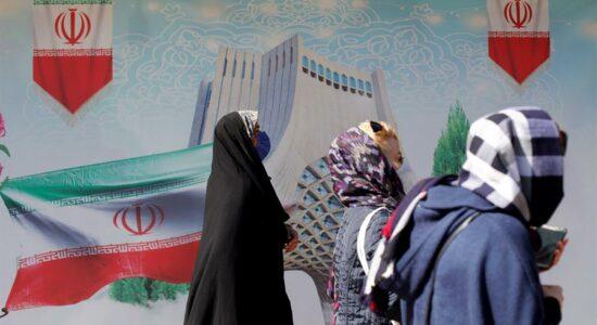 Acordo Nuclear não pode ser renegociado, diz ministro do Irã