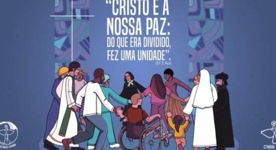 Campanha da Fraternidade incluiu temática LGBT em seu texto
