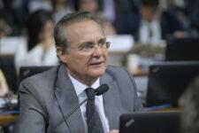 Renan Calheiros (PMDB)