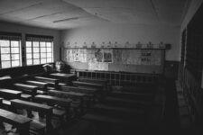 escola imagem ilustrativa