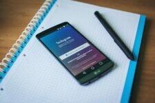 Instagram irá monitorar mensagens privadas de usuários