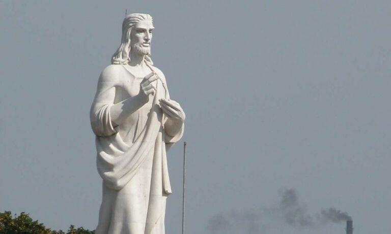 Cristo Havana