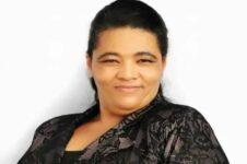 selma gonçalves cantora gospel morre de covid-19