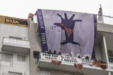 Invasão ao tríplex do Guarujá foi alvo de denúncias