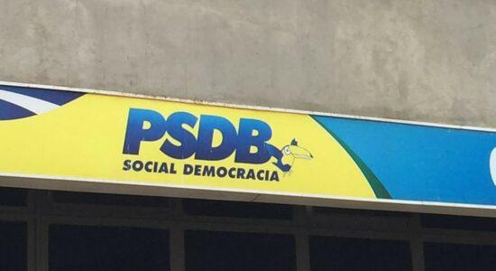 Diretório do PSDB