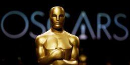 Premiação do Oscar está na sua 93ª edição