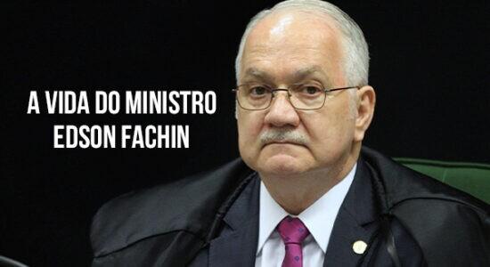 ARTES-MINISTROS-EDSON-FACHIN