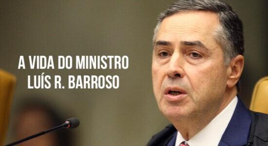 ARTES-MINISTROS-LUÍS-R.-BARROSO