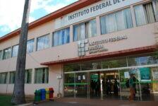 Alunas do IFB Planaltina denunciaram professor por conduta inapropriada
