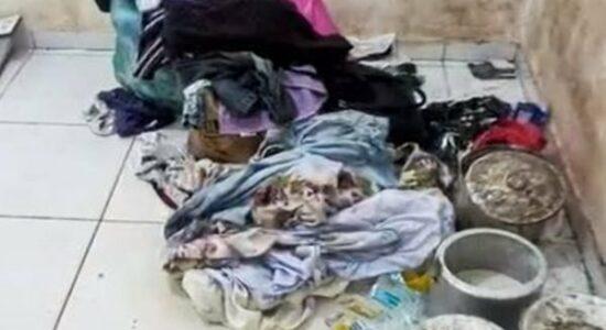 Homem-e-preso-acusado-de-manter-filho-em-carcere-privado-na-Bahia-600x400