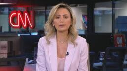 Ludhmila Hajjar