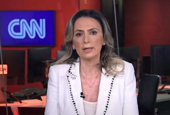 Ludhmila voltou a se posicionar contra medicamentos como a cloroquina e a ivermectina