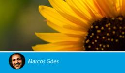 MARCOS GOES PLENO.NEWS