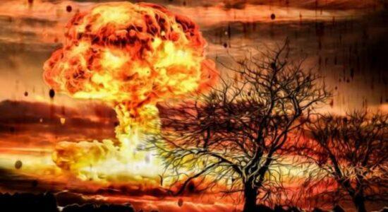 A profecia do dia 30 de março e como um cristão deve lidar com profecias