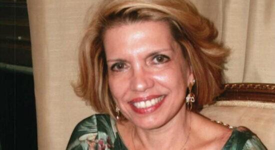 Desembargadora Marília Castro Neves