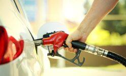 Governo irá zerar taxa de combustíveis e gás de cozinha