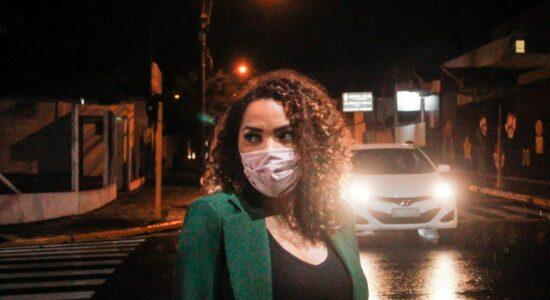 Prefeita de Baurú opta por não adotar a fase vermelha