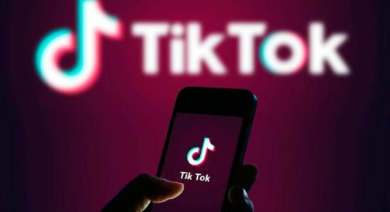 Menina morre após desafio do TikTok