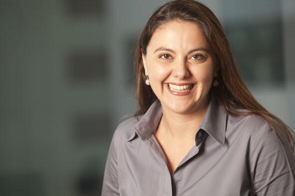 Juliana Marra