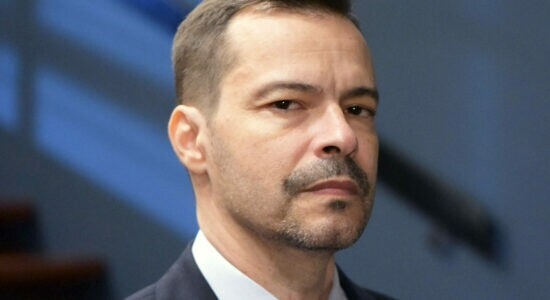 Ator Heitor Martinez