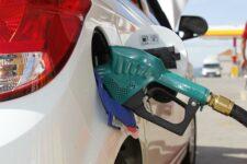 206372-5df12f5134e0c_ec_ja_queda_preco_gasolina_combustivel_janeiro_2019_33
