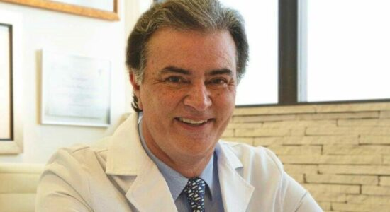 Cirurgião Plástico Ricardo Lemos