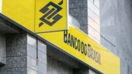 Banco do Brasil disse que a instituição não pretende sair da Febraban