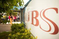 JBS anuncia abertura de vagas de emprego