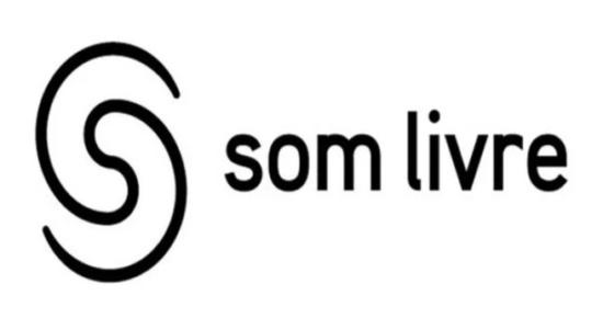 Gravadora do Grupo Globo é vendida para a Sony Music