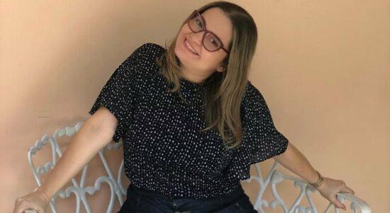 Ana Lucia Menezes, dubladora de Peppa Pig, Teletubbies e Rebelde, morre aos 46 anos