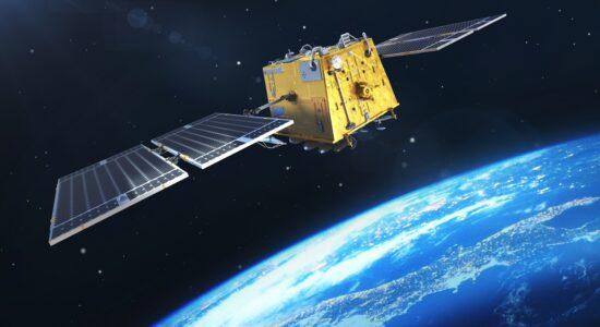 Huawei vai lançar satélites de teste para análise da tecnologia 6G em julho