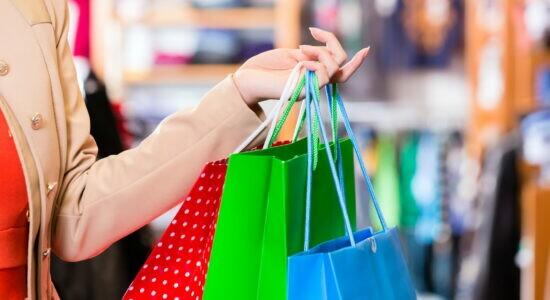 O imediatismo no consumo de curto prazo atrapalha suas finanças