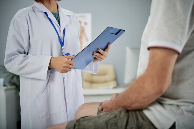 exame-medico_1098-16897
