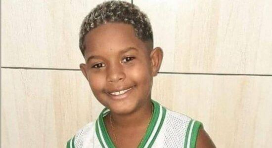 Kaio Guilherme da Silva